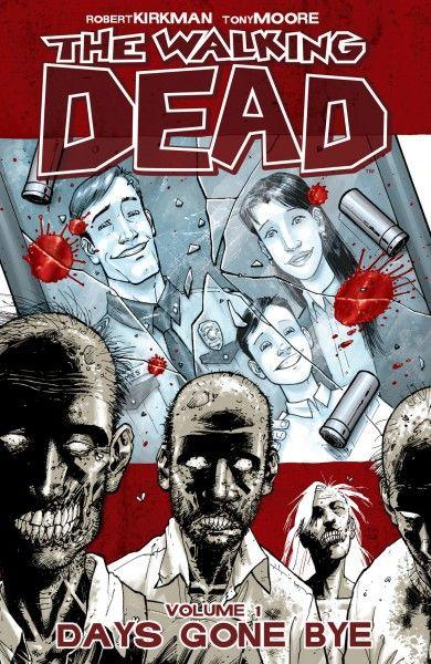 the-walking-dead-comic-1