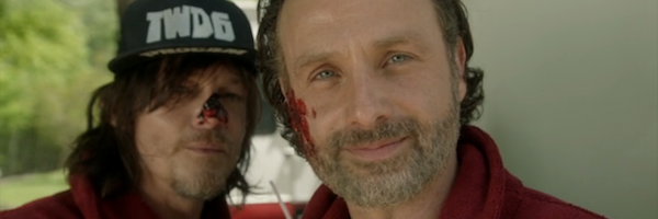 the-walking-dead-red-nose-day-video