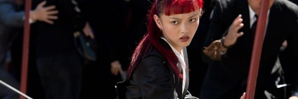 rila fukushima height weight