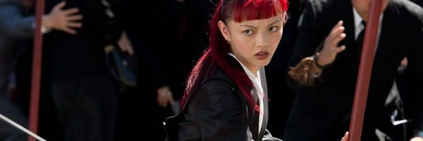 the-wolverine-rila-fukushima-slice
