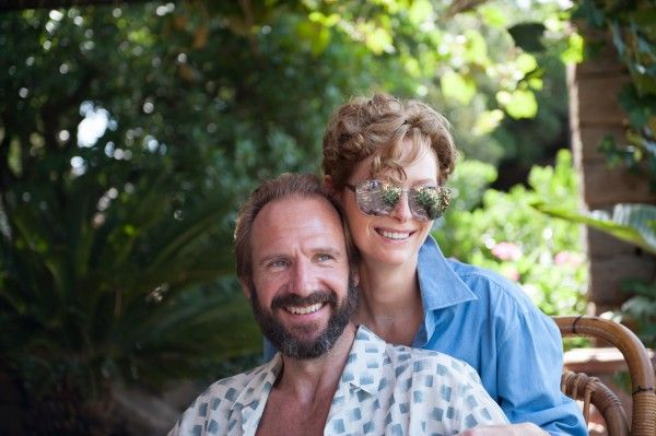 tilda-swinton-ralph-fiennes-a-bigger-splash