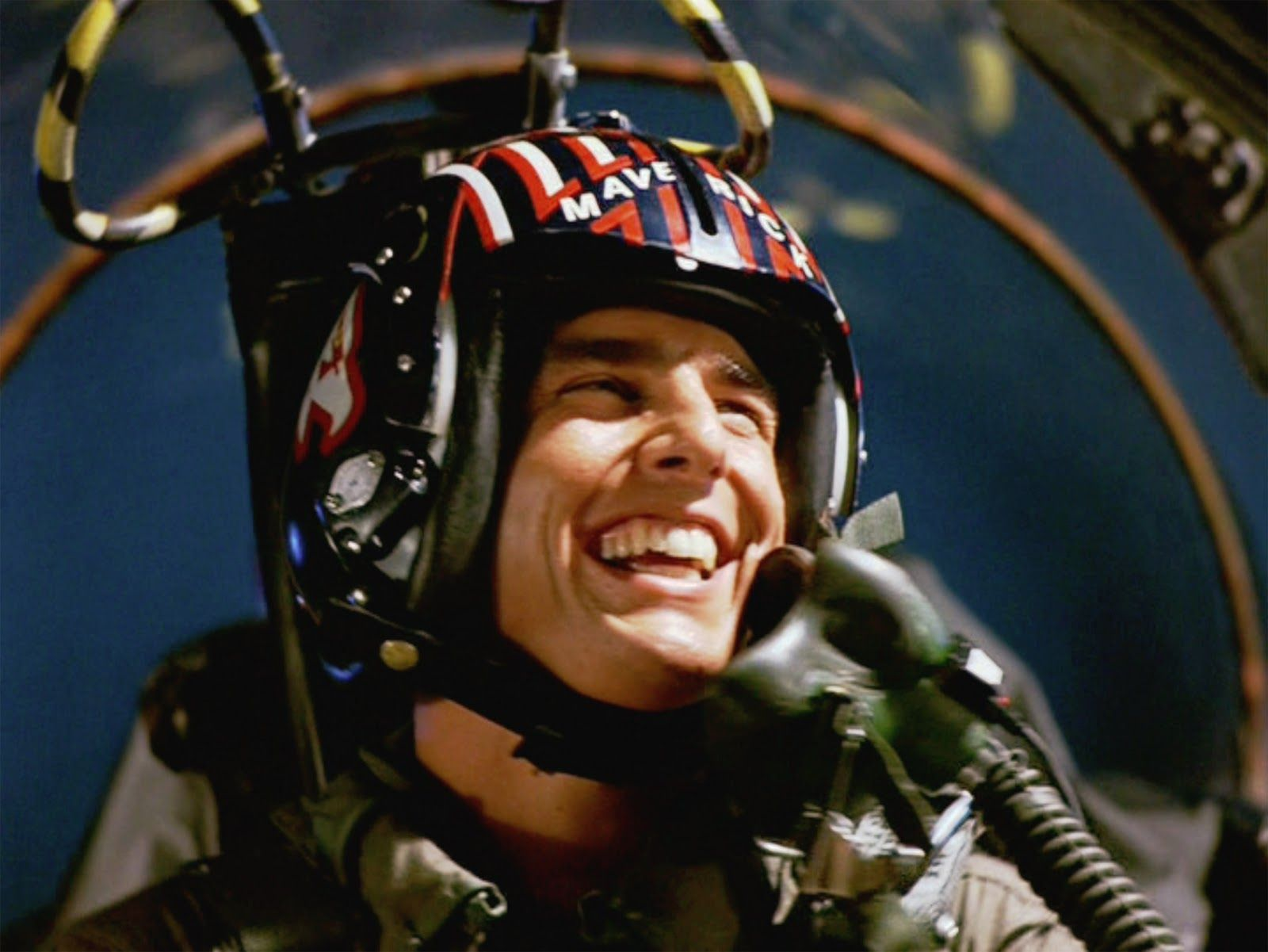 'Top Gun: Maverick' Locks 2019 Release Date; Joseph Kosinski To Direct