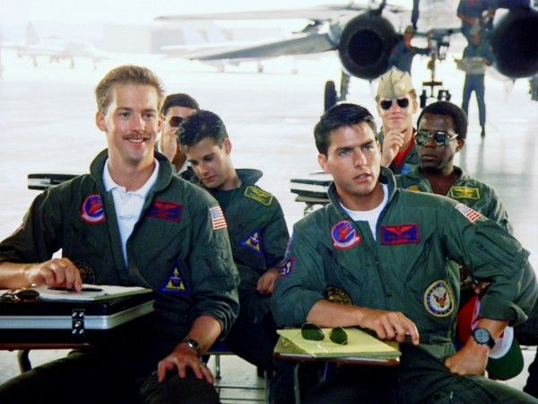 top-gun-edwards-cruise