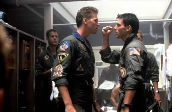 top-gun-2-tom-cruise-val-kilmer