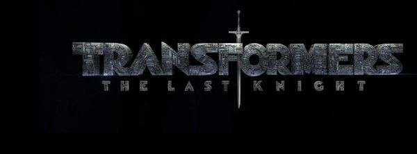 transformers-the-last-knighttransformers-the-last-knight