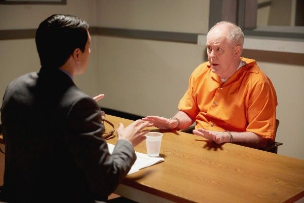 trial-image-john-lithgow