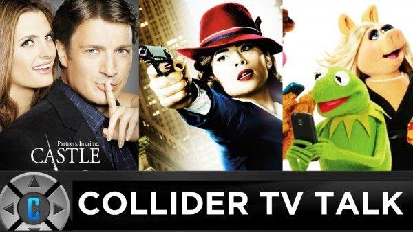 tv-talk-abc-cancels-castle-muppets-agent-carter