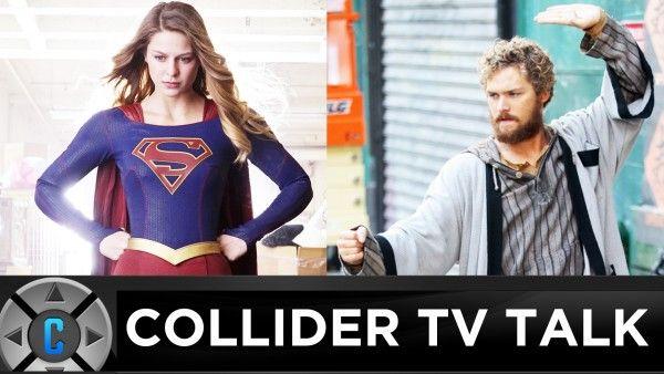 tv-talk-supergirl-iron-fist