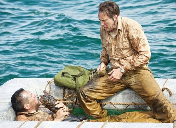 uss-indianapolis-nic-cage-tom-sizemore