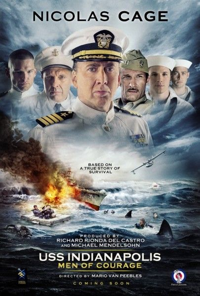uss-indianapolis-poster