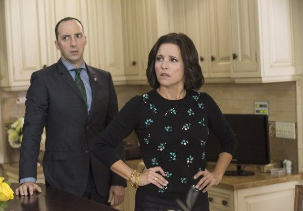 veep-season-7-julia-louis-dreyfus