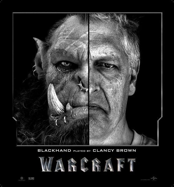 warcraft-blackhand-side-by-side