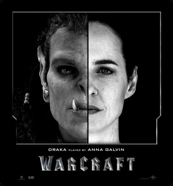 warcraft-draka-side-by-side