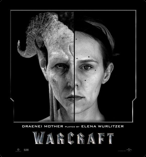 warcraft-dranai-side-by-side