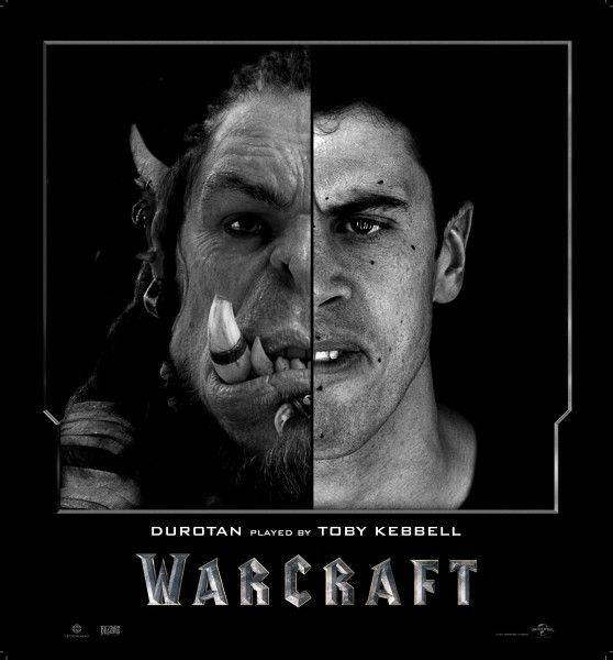 warcraft-durotan-side-by-side