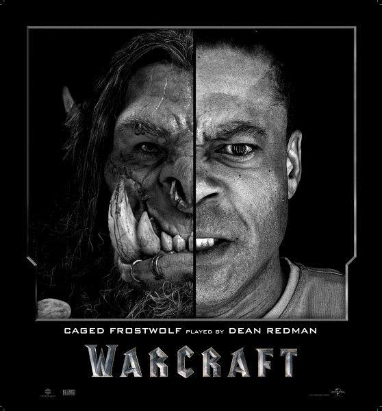 warcraft-frostwolf-side-by-side