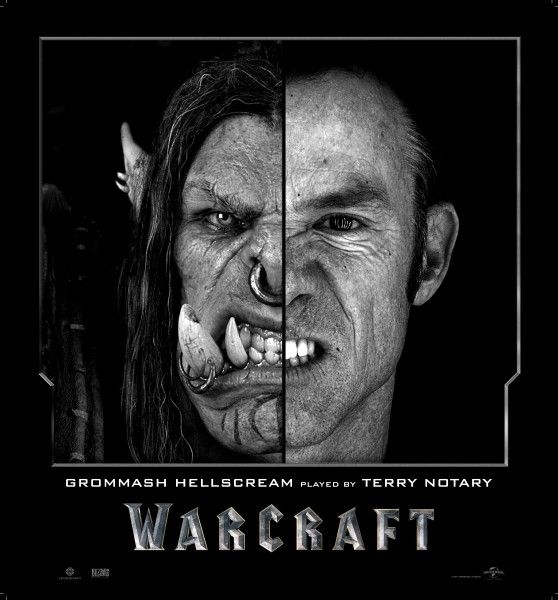 warcraft-grommash-hellscream-side-by-side