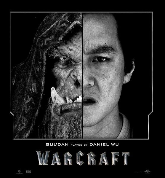 warcraft-guldan-side-by-side