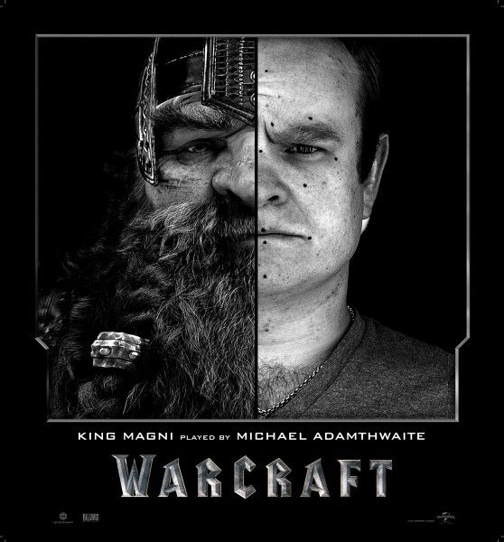 warcraft-king-magni-side-by-side