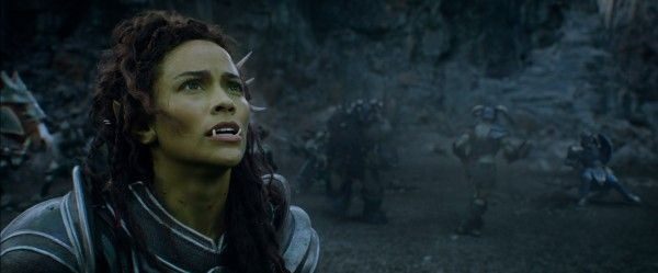 warcraft-movie-images-hi-res