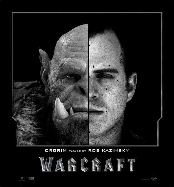 warcraft-orgrim-side-by-side
