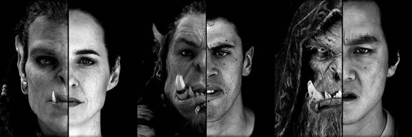 warcraft-side-by-side