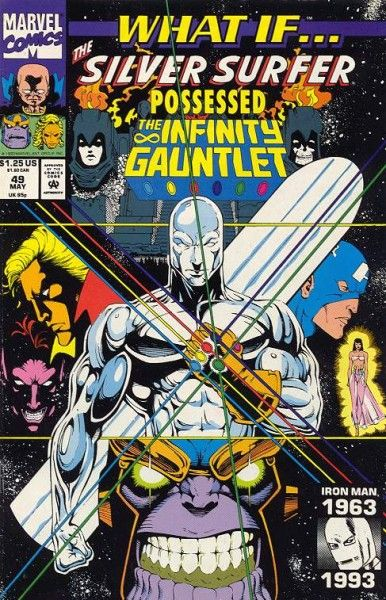 what-if-marvel-comics