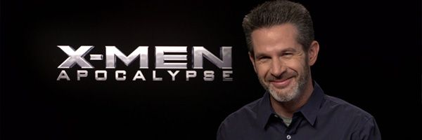 x-men-apocalypse-deleted-scenes-simon-kinberg-interview-slice