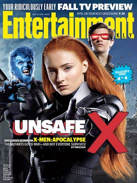 x-men-apocalypse-ew-cover-jean-grey