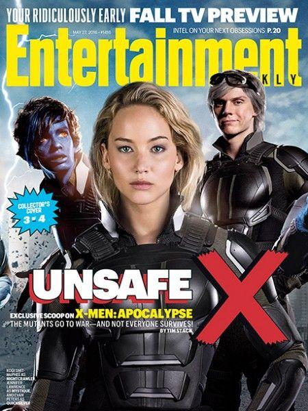 x-men-apocalypse-ew-cover-mystique