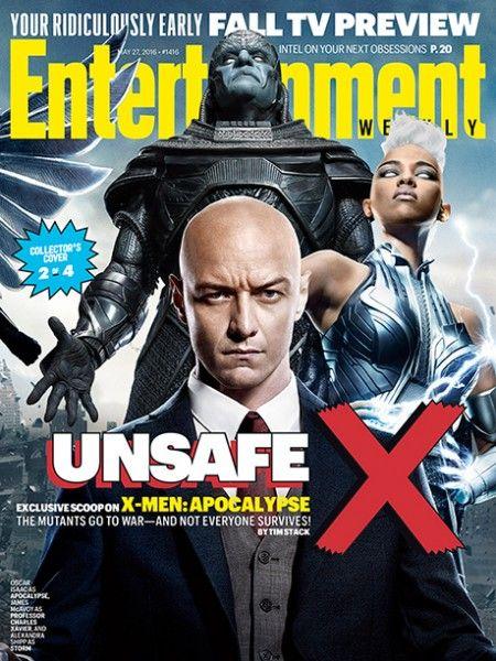x-men-apocalypse-ew-cover-professor-x