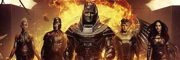 X-Men: Apocalypse (English) movie download dvdrip movies