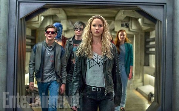 x-men-apocalypse-jennifer-lawrence