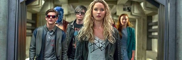x-men-apocalypse-jennifer-lawrence-slice