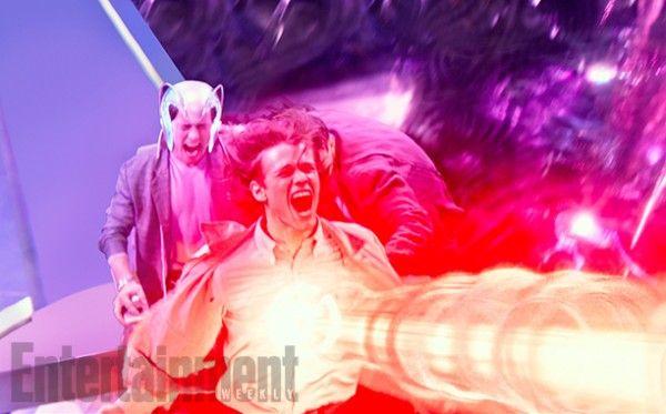 x-men-apocalypse-lucas-till