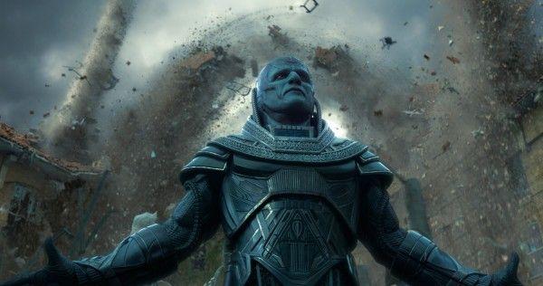 x-men-apocalypse-oscar-isaac-image