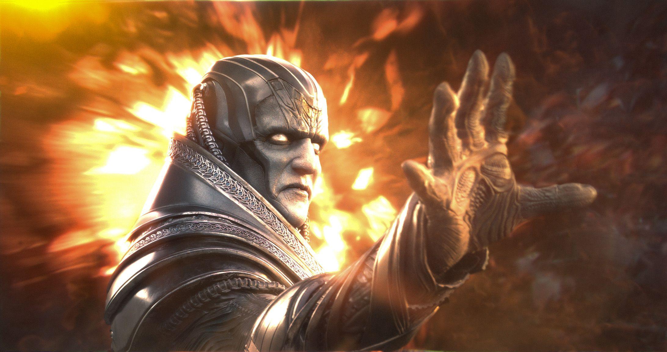 apocalypse 2020 movies release superhero upcoming oscar marvel collider mutant latest