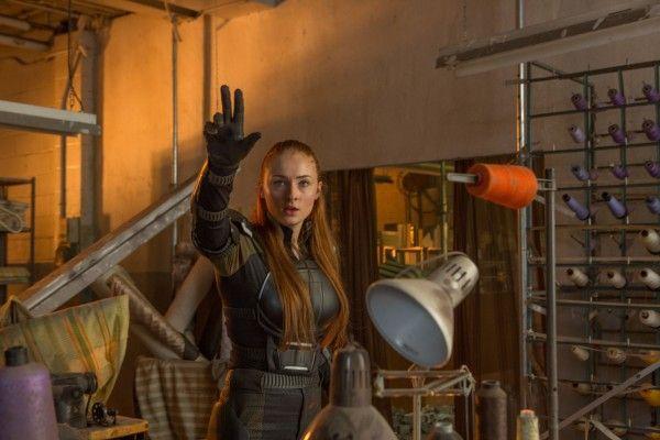 x-men-apocalypse-sophie-turner-image