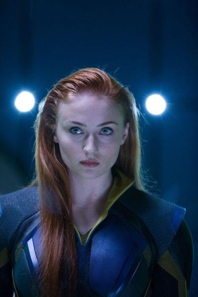 x-men-apocalypse-sophie-turner