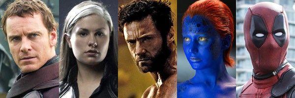 best-x-men-movies-ranked-worst-to-best