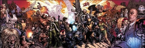 x-men-mutants-fox-series