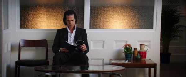 20000-days-on-earth-nick-cave