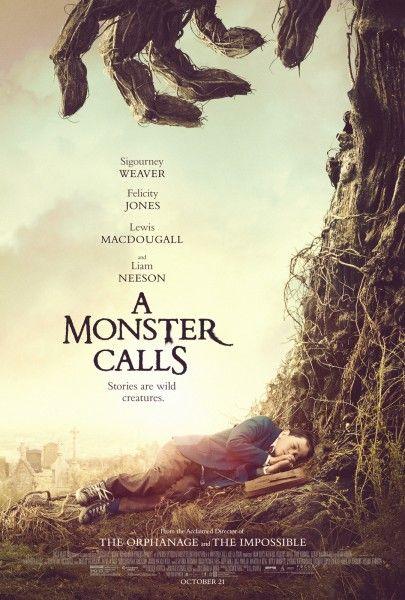 a-monster-calls-poster-final