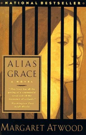 alias-grace-book-cover