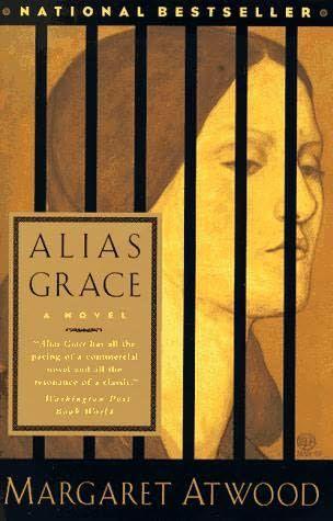 alias-grace-book-cover