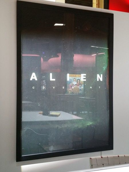 alien-covenant-poster-1