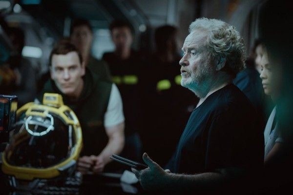 alien-covenant-ridley-scott-michael-fassbender
