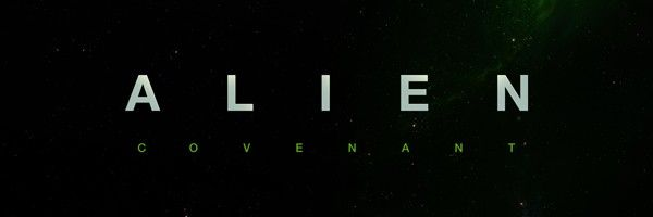 alien-covenant-slice