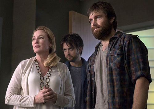 american-gothic-antony-starr-justin-chatwin-virginia-madsen