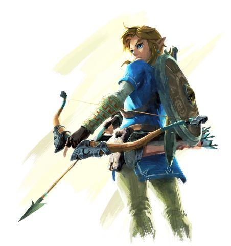 archer-link-artwork